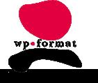 W.P. Format S.r.l.