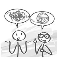 Sviluppo e integrazione software gestionale