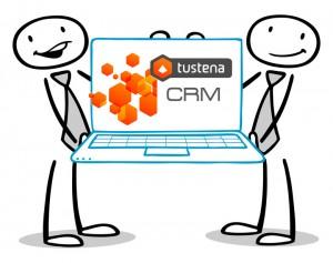 Soluzioni  CRM aziendali