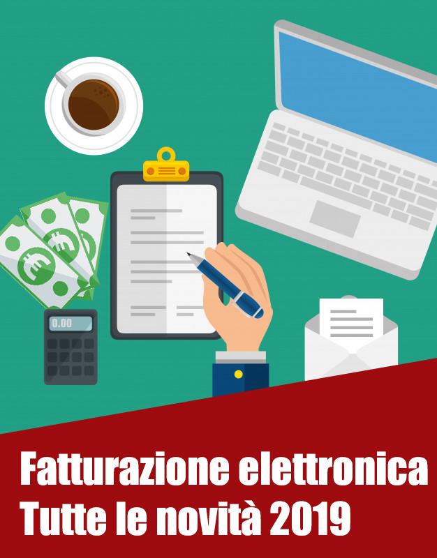 fatturazione-elettronica-novita