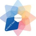 Software Gestionale TeamSystem ALYANTE