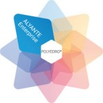 alyante-enterprise