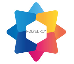 TeamSystem Poliedro