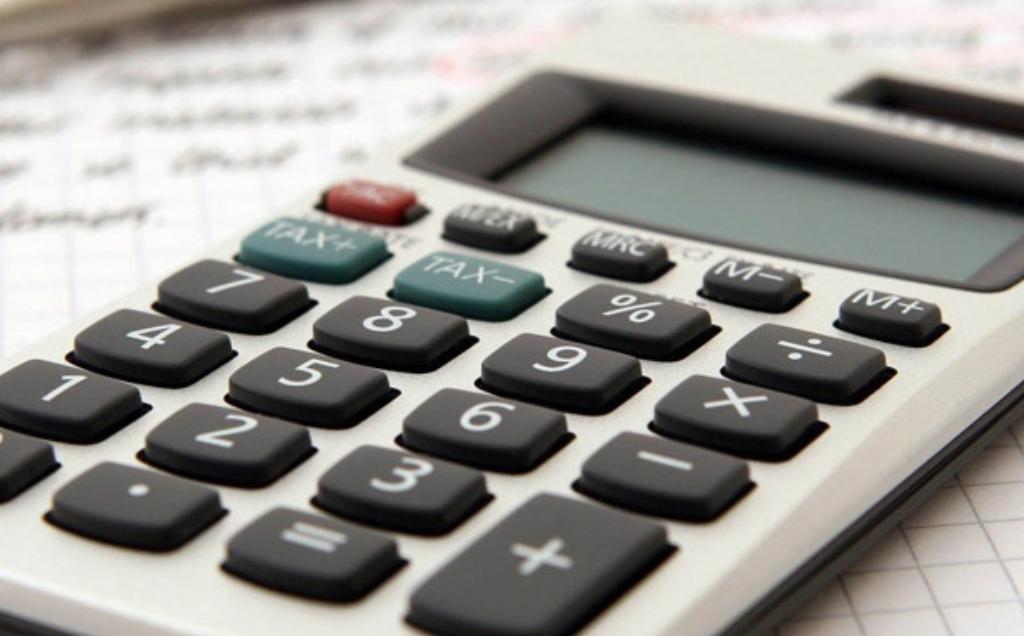 Incentivi fiscali 2021