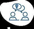 icon-consulenza-informatica-wpformat