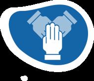 icon-consulenza-proattiva