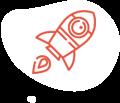 icon-futuro