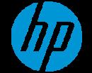 icon-hp