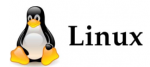 icon-linux