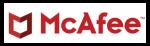 icon-mcafee