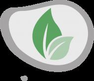 icon-sostenibilita