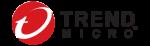 icon-trendmicro