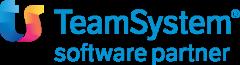 partner-teamsystem